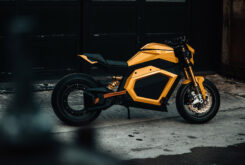 Verge TS estaticas moto electrica (13)