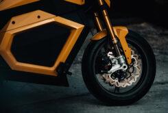 Verge TS estaticas moto electrica (14)