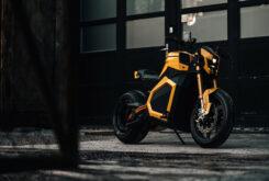 Verge TS estaticas moto electrica (16)
