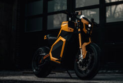 Verge TS estaticas moto electrica (18)