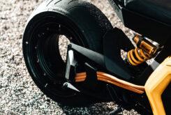 Verge TS estaticas moto electrica (3)