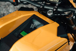 Verge TS estaticas moto electrica (5)