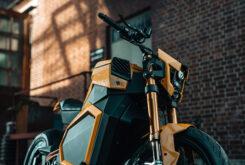Verge TS estaticas moto electrica (6)
