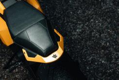 Verge TS estaticas moto electrica (8)