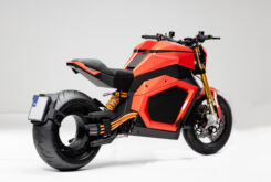 Verge TS estudio moto electrica (1)