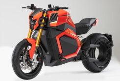 Verge TS estudio moto electrica (2)