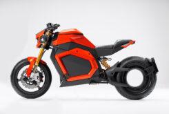 Verge TS estudio moto electrica (3)