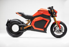 Verge TS estudio moto electrica (4)