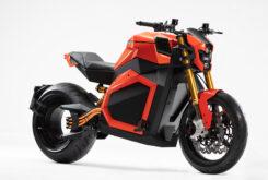 Verge TS estudio moto electrica (6)