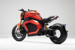 Verge TS estudio moto electrica (8)
