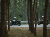 Yamaha Tracer 9 GT vs BMW F 900 XR 2021 10