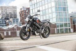 Yamaha XSR125 (3)