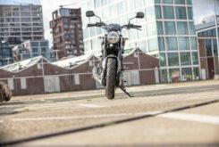 Yamaha XSR125 (4)