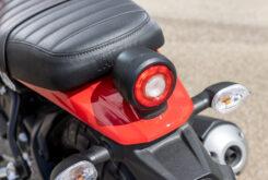 Yamaha XSR125 Redline (10)