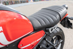 Yamaha XSR125 Redline (3)