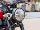 Yamaha XSR125 Redline (6)