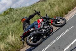 Yamaha XSR125 prueba (1)