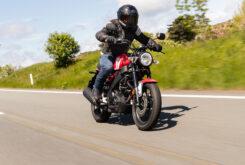 Yamaha XSR125 prueba (19)