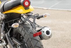 Yamaha XSR125 prueba (2)