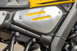 Yamaha XSR125 prueba (3)