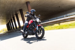 Yamaha XSR125 prueba (30)