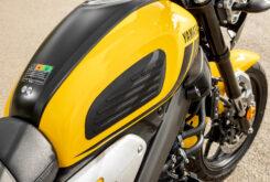 Yamaha XSR125 prueba (4)