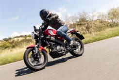 Yamaha XSR125 prueba (42)