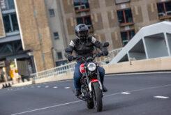 Yamaha XSR125 prueba (47)