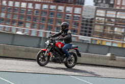 Yamaha XSR125 prueba (50)