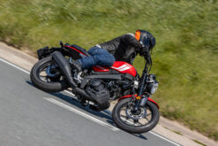 Yamaha XSR125 prueba (55)