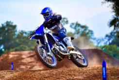 Yamaha YZ125 2022 motocross (1)
