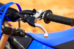 Yamaha YZ125 2022 motocross (23)