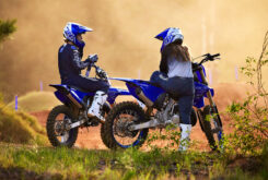 Yamaha YZ125 2022 motocross (27)