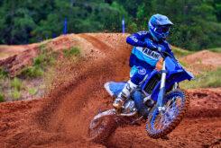 Yamaha YZ250 2022 motocross (1)