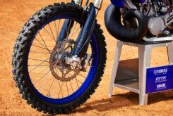 Yamaha YZ250 2022 motocross (12)