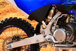 Yamaha YZ250 2022 motocross (17)
