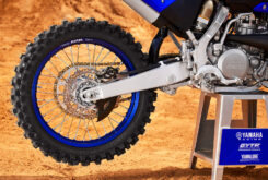 Yamaha YZ250 2022 motocross (19)