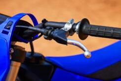 Yamaha YZ250 2022 motocross (21)