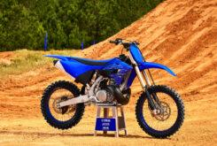 Yamaha YZ250 2022 motocross (22)