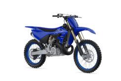 Yamaha YZ250 2022 motocross (25)