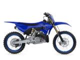 Yamaha YZ250 2022 motocross (26)