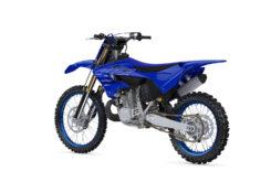 Yamaha YZ250 2022 motocross (27)
