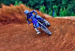 Yamaha YZ250 2022 motocross (4)
