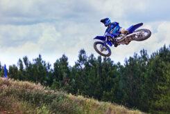 Yamaha YZ250 2022 motocross (5)
