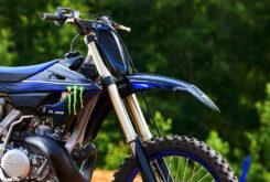 Yamaha YZ250 Monster Edition 2022 motocross (10)