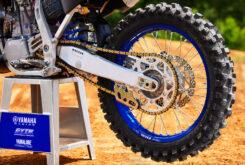 Yamaha YZ250 Monster Edition 2022 motocross (12)