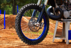 Yamaha YZ250 Monster Edition 2022 motocross (13)
