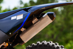 Yamaha YZ250 Monster Edition 2022 motocross (14)