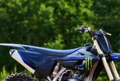 Yamaha YZ250 Monster Edition 2022 motocross (15)