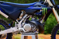 Yamaha YZ250 Monster Edition 2022 motocross (16)